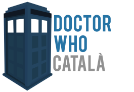 Doctor Who Català